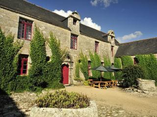 Breton Manor House - Camaret-sur-Mer vacation rentals