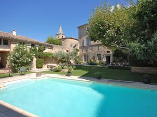 Maison Des Lierres - Saignon vacation rentals