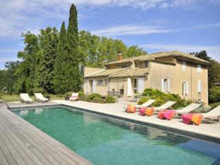 Grand Luberon - Provence vacation rentals
