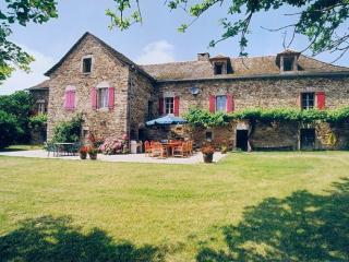 Ferme La Salvetat - Aveyron vacation rentals