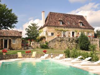 La Retraite - Dordogne Region vacation rentals