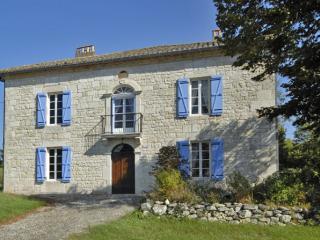 Maison St Gervais - Lacour de Visa vacation rentals
