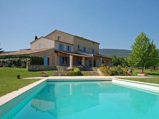 La Gardiole - Provence vacation rentals