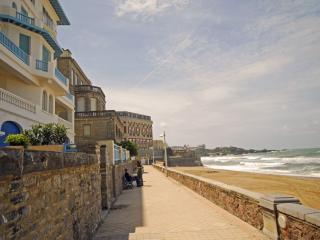L'Oceane Bleue - Basque Country vacation rentals