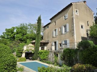 Maison Cypriere - Provence vacation rentals