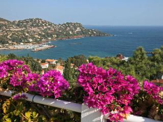 L'Oursin - Cote d'Azur- French Riviera vacation rentals