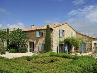 Le Marronnier - Provence vacation rentals