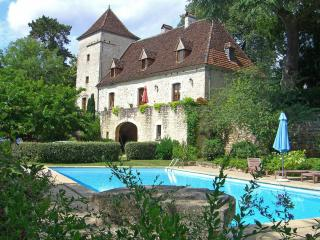 Le Pelerin - Dordogne Region vacation rentals