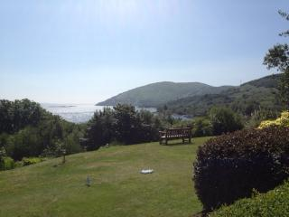 Holiday Home Rental at Inverneill, by Tarbert - Tarbert vacation rentals