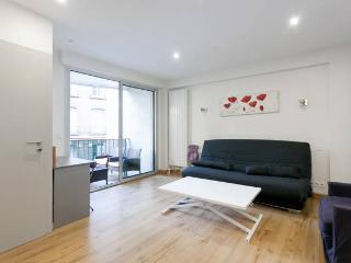 LE MAROIS - Paris vacation rentals