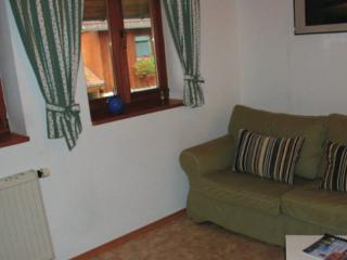 Vacation Apartment in Tettnang - 323 sqft, charming, clean, relaxing (# 1557) - Tettnang vacation rentals