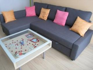 Vacation Apartment in Vienna  - 474 sqft, central, comfortable, friendly (# 4400) #4400 - Vacation Apartment in Vienna  - 474 sqft, central, comfortable, friendly (# 4400) - Wienhausen - rentals