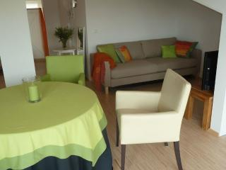 Vacation Apartment in Waiblingen - completely furnished, free internet access (WiFi) (# 5426) - Remshalden vacation rentals