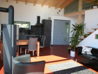 Vacation House in Gerolstein - 732 sqft, quiet, high-quality, comfortable (# 5438) - Gerolstein vacation rentals