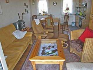 Vacation House in Dornum - 5511 sqft, relaxing, rural, quiet (# 5458) - Norddeich vacation rentals