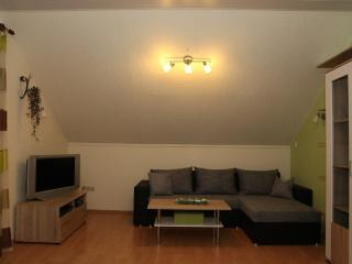 Vacation Apartment in Viersen - 807 sqft, quiet, rural, beautiful (# 5482) - Düsseldorf vacation rentals