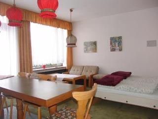 Vacation Apartment in Bad Hindelang - cozy, comfortable, friendly (# 5492) - Bolsterlang vacation rentals