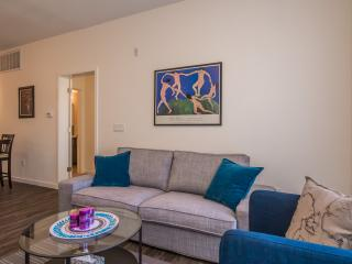 3bd Loft Heart of Downtown Denver D008 - Denver vacation rentals