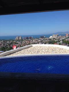 Bayview villas - Puerto Vallarta vacation rentals