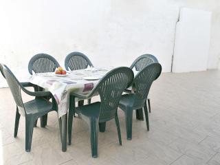 OLIVETA - 0409 - Oliva vacation rentals