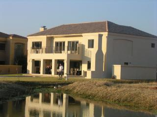 Space, sky, mountains, tranquillity, - Hartbeespoort vacation rentals