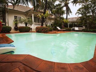 Andaman Residences - Sunshine Villa - Phuket vacation rentals
