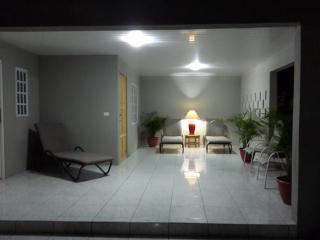Mangel Halto Apartments - Aruba vacation rentals