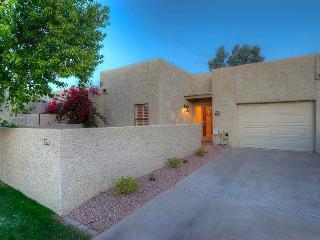 Cactus Retreat - Scottsdale vacation rentals