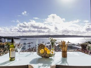 Vaucluse by the Harbour - Manly vacation rentals