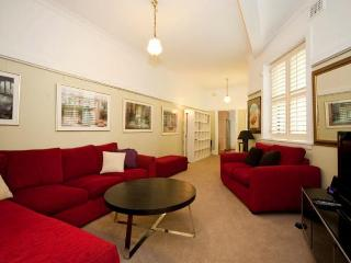 ARTIST'S DELIGHT - New South Wales vacation rentals