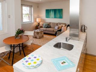 DARLING POINT DELIGHT - Woollahra vacation rentals