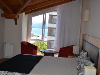 Lago Azul - San Carlos de Bariloche vacation rentals