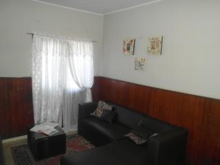 Apartment in the heart of social life in Salta - Northern Argentina vacation rentals