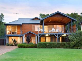 By The Bay - Dunsborough vacation rentals