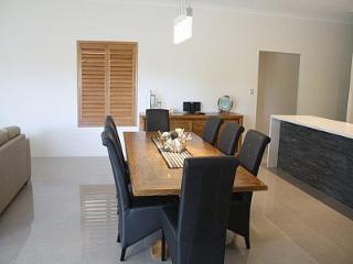 Magnolia - Western Australia vacation rentals