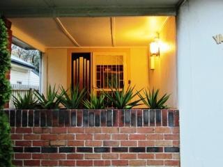 Raglan House - Ballarat vacation rentals