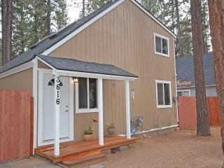 3616 Birch Avenue - South Lake Tahoe vacation rentals