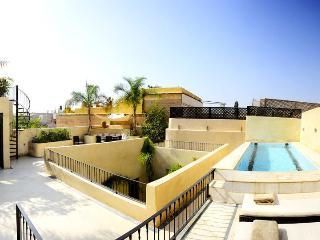 RIAD VANIA - Marrakech vacation rentals