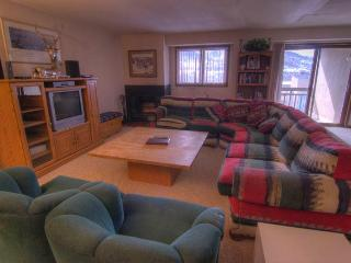 Avon Center 804, 4BD Penthouse - Northwest Colorado vacation rentals