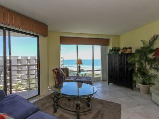 1508 Villamare-$200 discount off the weekly rate 8/22 & 8/29 weeks, - Hilton Head vacation rentals