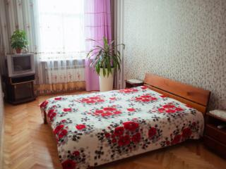 Apart Doroshenk Lvov - Ukraine vacation rentals