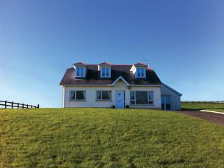 Mc Evoy's Self Catering - Kilnaleck vacation rentals