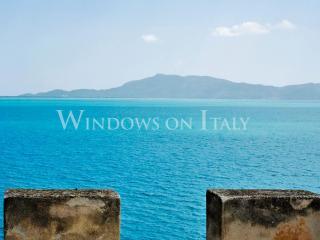 1198 - Talamone vacation rentals
