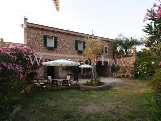 1814 - Capo D'orlando vacation rentals