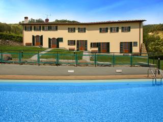 Villa Classico Large villa for rent in Montecatini Terme - Tuscany - Montecatini Terme vacation rentals