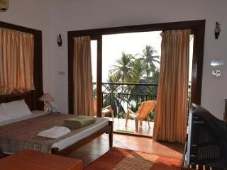 Casa Tropicana - Villa Tidina - Dona Paula vacation rentals