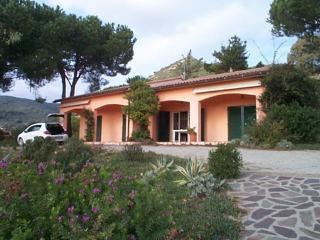 Appartamento Lacona Isola d'Elba - Elba Island vacation rentals