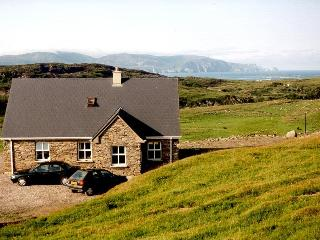 Lackaghmore  cottage - Narin vacation rentals