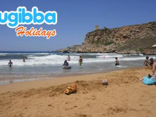 Apartments for rent in Malta - Bugibba vacation rentals