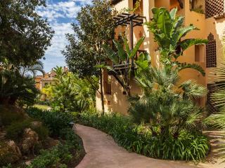 50428 - Marbella vacation rentals
